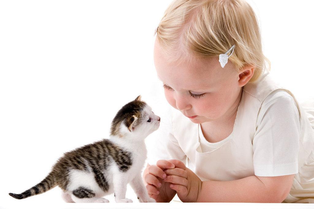 Антигельминтные-препараты-для-детей